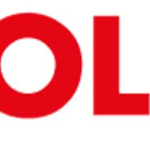 Bolígrafos personalizados Solobolis. Um projeto de Web design de Anna González         - 01.01.2014