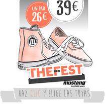 Nuevo proyecto. Um projeto de Design, Design gráfico e Design de calçados de Eva Sevilla         - 28.05.2014