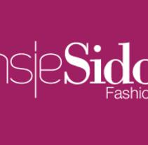 BRANDING. Um projeto de Br, ing e Identidade e Design gráfico de Jorge Armando Suarez Vidal         - 01.04.2012
