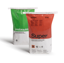 Super . A Packaging project by Bisgràfic  - 02-06-2014