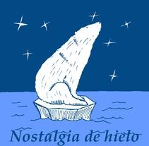 polar. A Illustration project by Tom Ba - 03-06-2014