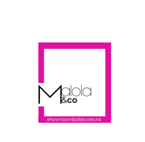 Malola&co. Um projeto de Design de Pablo  Poveda - 10-06-2014