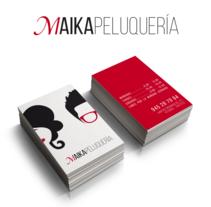 Diseño Gráfico. A Graphic Design project by Laura Rodríguez Gracia         - 17.06.2014