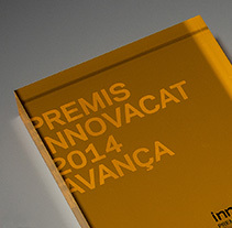 Campaña Innovacat 2014 | OPE Manlleu. A Graphic Design&Interior Design project by Zoo Studio  - 17-07-2014