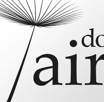Diseño de logos. Um projeto de Design, Br e ing e Identidade de Juliana Maruri         - 23.07.2014