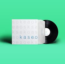 Spanish Hip Hop. Un proyecto de Música, Audio, Diseño gráfico y Tipografía de Óscar Treviño - 25-07-2014