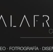diseño malaframe. A Design project by Starfire182  - 28-07-2014