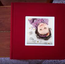 Álbumes sesiones fotográficas. Un proyecto de Diseño, Fotografía y Eventos de Ollomolaudiovisual  - 13-08-2014
