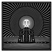 Wishes and Prayers. A Graphic Design&Illustration project by Sebastià  Gayà Arbona - Jul 01 2014 12:00 AM