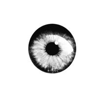 Editorial / Entre Artes. Um projeto de Design, Direção de arte, Br, ing e Identidade e Design gráfico de Jhonatan Medina         - 04.09.2014