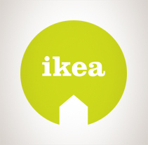 Proyecto Ikea. A Br, ing&Identit project by Marcelo Garolla Artuso - 11-06-2012