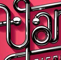 Yanni logo-lettering thumbnail