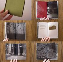 Nasz Dom by Carlos Albalá [photobook]. A Photograph, Art Direction, and Editorial Design project by Pivot :: Dirección de arte | School         - 04.10.2014