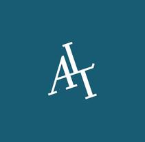 Identidad ALT. A Br, ing&Identit project by ferminALT - 15-10-2014