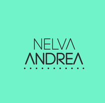 Curriculum Vitae. A Design, Illustration, Advertising, Photograph, Art Direction, Br, ing, Identit, Creative Consulting, Design Management, Editorial Design, Fashion, Fine Art, Graphic Design, Marketing, Post-Production, and Web Design project by Nelva Andrea  Da Silva Fernandez - 10-11-2014