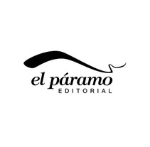 Editorial El Páramo. A Web Development, and Web Design project by Miguel Fernández Lama - Jan 04 2013 12:00 AM