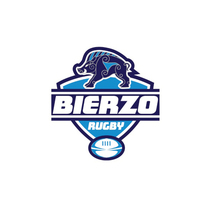 Bierzo Rugby Club. A Advertising, Photograph, Film, Video, and TV project by Andres Parra         - 11.01.2013