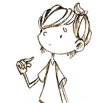 Sketchbook (varios estilos). Un proyecto de Ilustración de montse.mazorriaga         - 24.02.2015