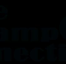 the shampoo connection. Um projeto de Fotografia, Eventos e Escrita de forevergrunge         - 12.01.2015