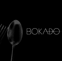 Bokado Grupo. Un proyecto de Diseño, Br, ing e Identidad, Diseño gráfico, Arquitectura interior, Diseño de interiores, Packaging y Diseño Web de TGA +  - 02-11-2014