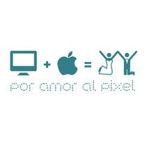 Por amor al píxel, papelería de boda. Un proyecto de Diseño gráfico, Br e ing e Identidad de Ana Apezteguía Martínez - Sábado, 05 de enero de 2013 00:00:00 +0100