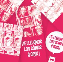 Puntos de libro. Un proyecto de Diseño y Diseño gráfico de Álex Martínez Ruano         - 30.09.2013