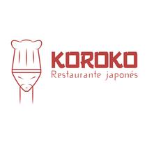 Restaurante KOROKO. Un proyecto de Br e ing e Identidad de Rubén Poveda Calderón - 11-10-2014
