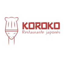 Restaurante KOROKO. A Br, ing&Identit project by Rubén Poveda Calderón - 11-10-2014