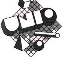 UNIO, AW2014. Um projeto de Design de calçados de Sara González Oliveros          - 14.09.2014