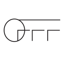 OFFF 2015. Project for Web design. Um projeto de Web design de Nuria Lucas Villaverde         - 04.12.2014