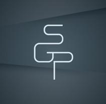 Logotipos / Aplicaciones. Um projeto de Design, Br, ing e Identidade e Design gráfico de Sara García Vega         - 15.02.2015