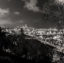 Por Barcelona… Fotografiando ando… . Um projeto de Fotografia e Paisagismo de Gabriela Echeverría         - 28.02.2015