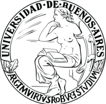 Introducción al Conocimiento Proyectual. A Graphic Design project by Juan Cruz Maciorowski         - 30.11.2014