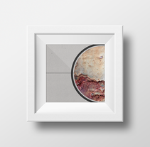 Abstract. A Graphic Design project by Anna Carbonell Sariola - 03-03-2015