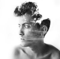 Mi Proyecto del curso Fotografía para la imaginación. Um projeto de Fotografia e Design gráfico de Alejandro Carrillo         - 23.08.2015