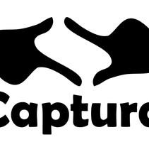 Logotipos . Un proyecto de Diseño de Claudia Barrull         - 17.03.2015