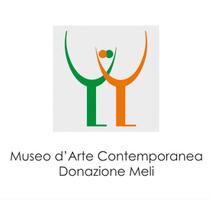 MUSEO ARTE CONTEMPORANEA ALBERTO MELI. A Br, ing&Identit project by Andrea Trussardi         - 24.03.2015