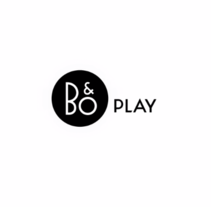 Bang&Olufsen Commercial. A Animation, Art Direction, and Web Design project by Natalia Martín         - 31.01.2015
