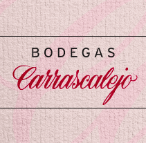 BODEGAS CARRASCALEJO · Banner design. A Design, Interactive Design, Graphic Design, and Advertising project by Mapy D.H. - Sep 07 2014 12:00 AM
