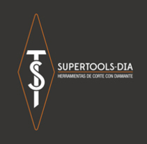 super tools.. A Design, Photograph, Art Direction, Br, ing, Identit, Creative Consulting, Graphic Design, and Web Design project by areaveinte comunicación visual  - 31-10-2013