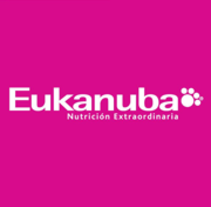 App Eukanuba Dog Match. A Advertising project by Luciano Venditto         - 26.08.2016