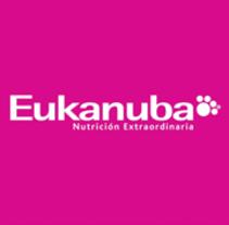 App Eukanuba Dog Match. Un proyecto de Publicidad de Luciano Venditto         - 26.08.2016