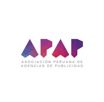APAP - Re Brand. A Design, Advertising, Art Direction, Br, ing, Identit, Creative Consulting, Graphic Design, and Packaging project by Susan Torpoco Ramos         - 20.04.2015