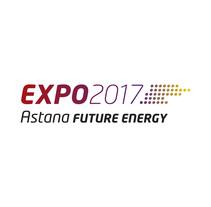 Expo 2017 Astana future energy (Kazajistán). Um projeto de Br, ing e Identidade e Design gráfico de Estudio Mique  - 05-06-2013