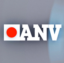 ANV Campus 2015. A Film, Video, TV, 3D, and Video project by Gianpaolo Rende         - 03.05.2015