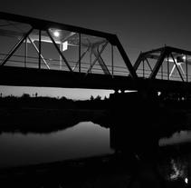 Black & white. Um projeto de Fotografia de santiago kussrow         - 28.05.2015