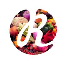 Recomiendo.com.es. Un proyecto de Diseño y Caligrafía de Hugo Menéndez Escobar         - 06.06.2015
