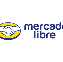 PLANTILLAS MERCADOLIBRE. A Graphic Design, and Marketing project by Mauro-Aybar         - 08.06.2015