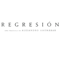 REGRESIÓN. A Design, and Film project by USER T38          - 08.06.2015