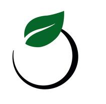 Marca de alimentos ecológicos. Un proyecto de Br, ing e Identidad, Cocina y Diseño gráfico de Enric Serra         - 01.02.2015